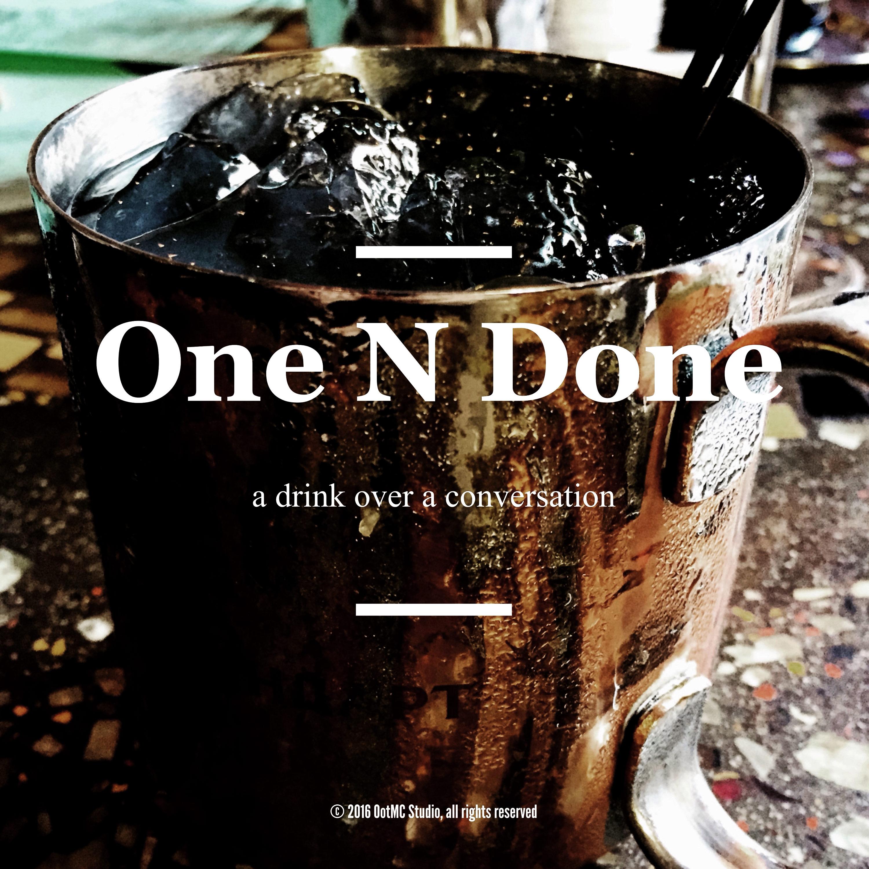 One-N-Done